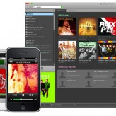 Giveaway: Three Spotify Premium Subscriptions! #Sonarflow